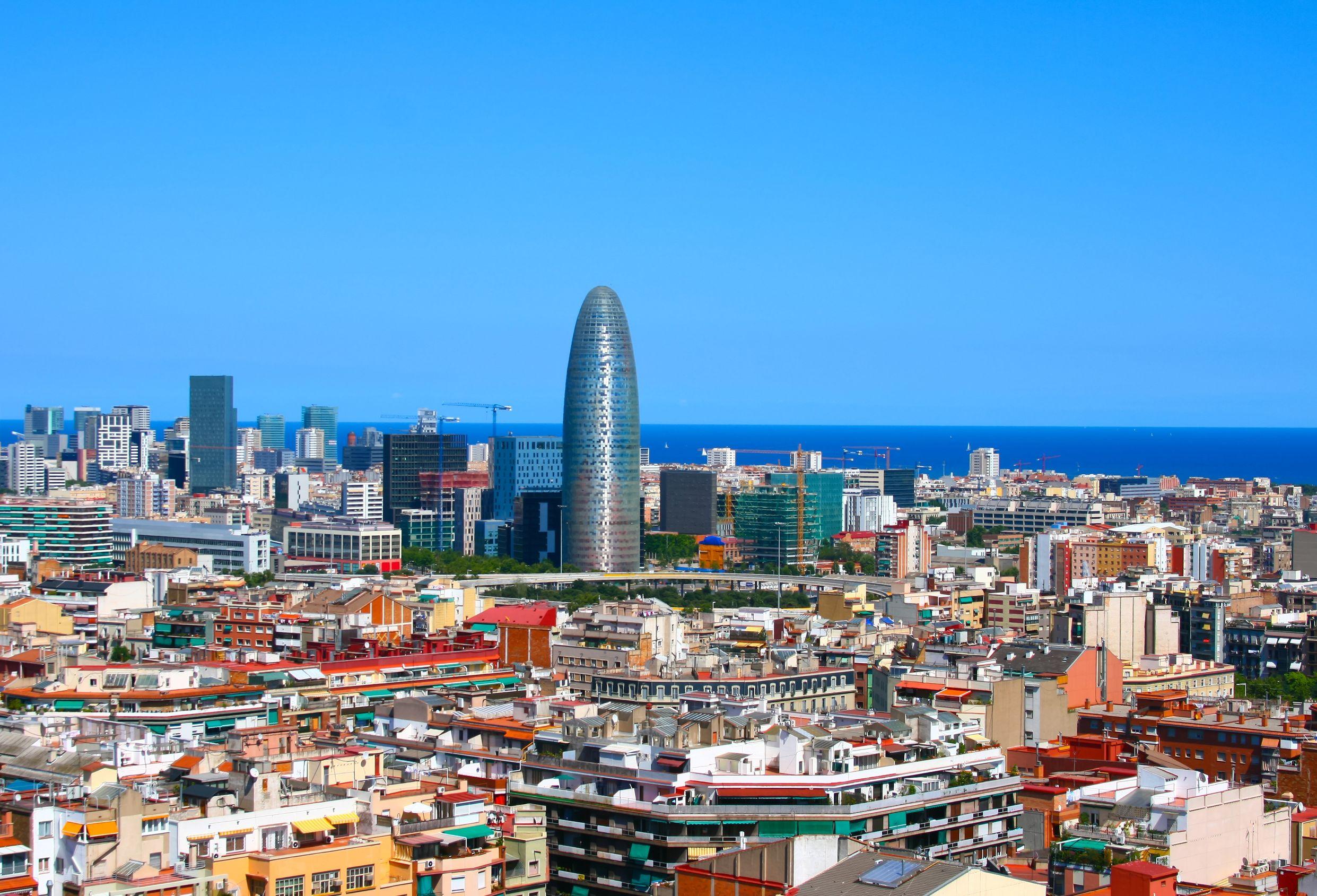 barcelona-new