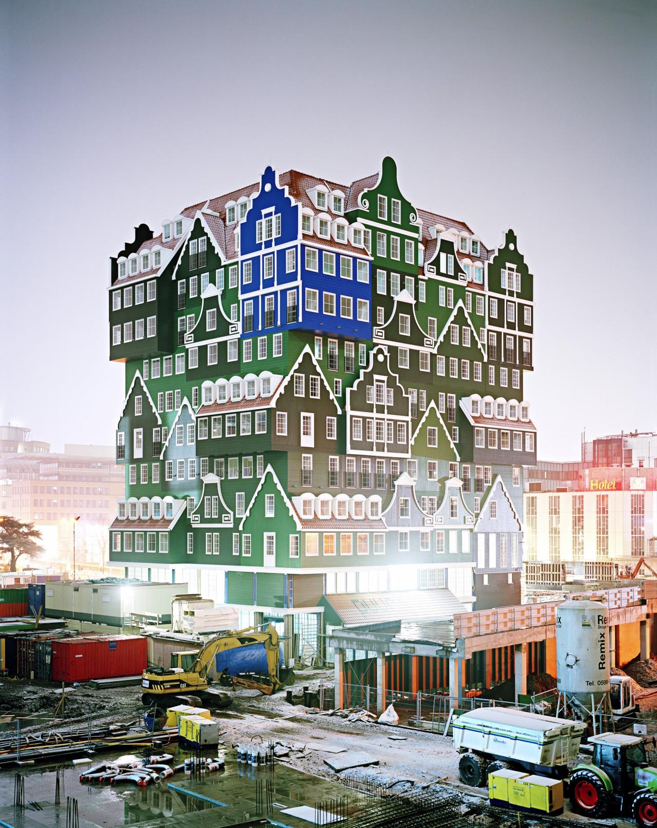 271_3_WAM-architecten_InntelHotel_Zaandam_04