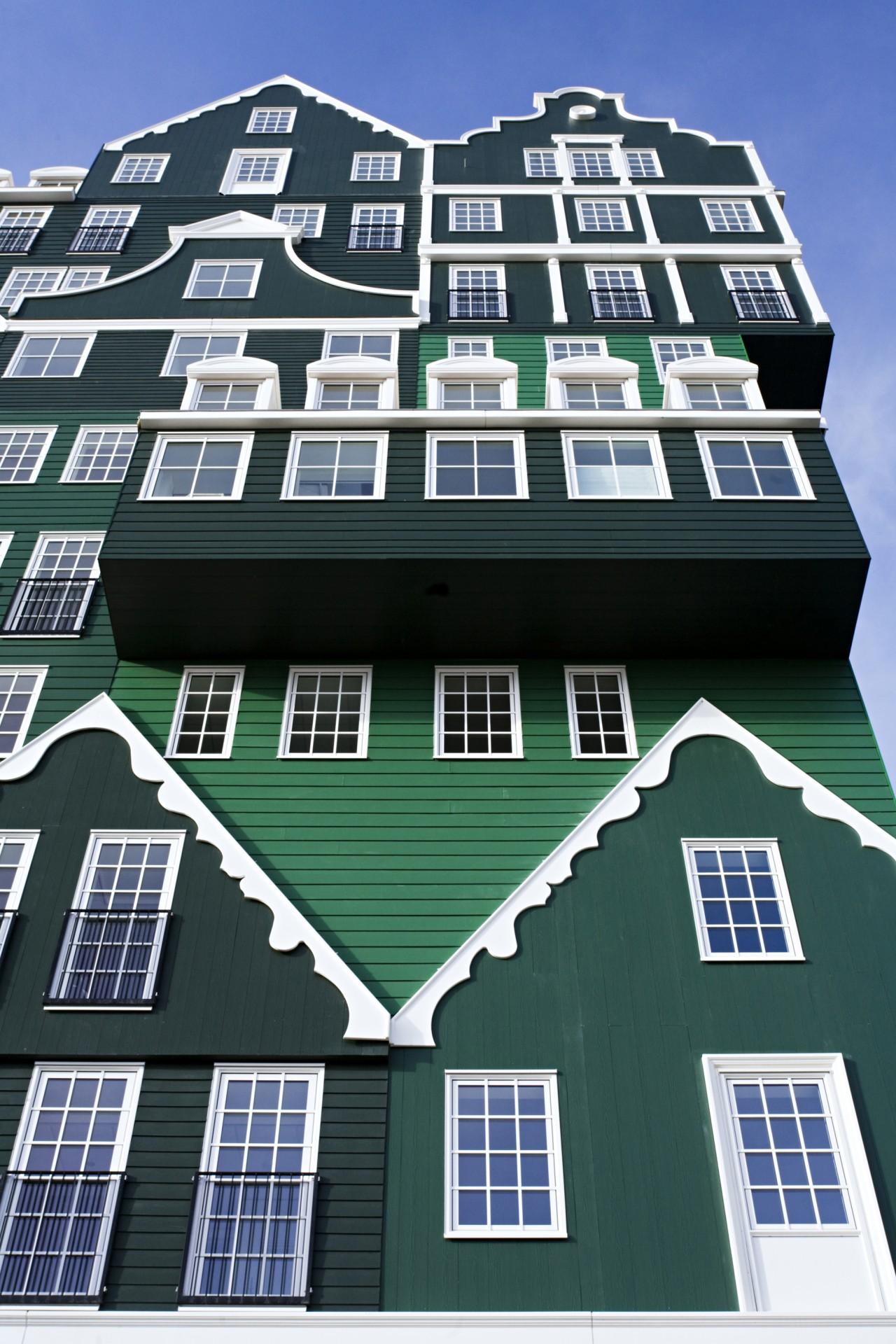 273_3_WAM-architecten_InntelHotel_Zaandam_06