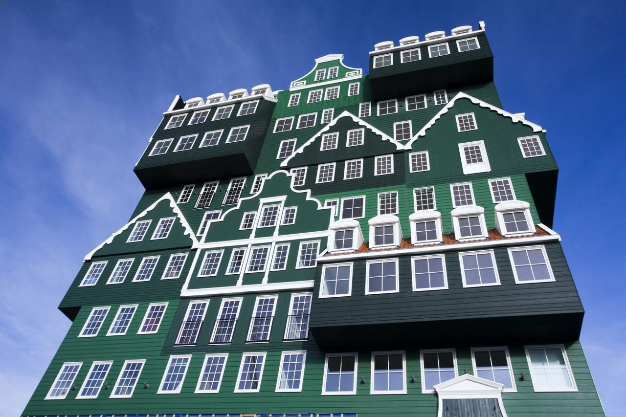 275_3_WAM-architecten_InntelHotel_Zaandam_08