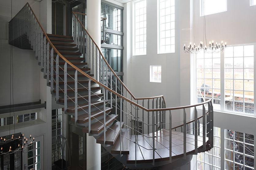 WAM-architecten_InntelHotel_Zaandam_01