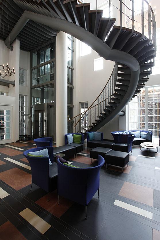 WAM-architecten_InntelHotel_Zaandam_02