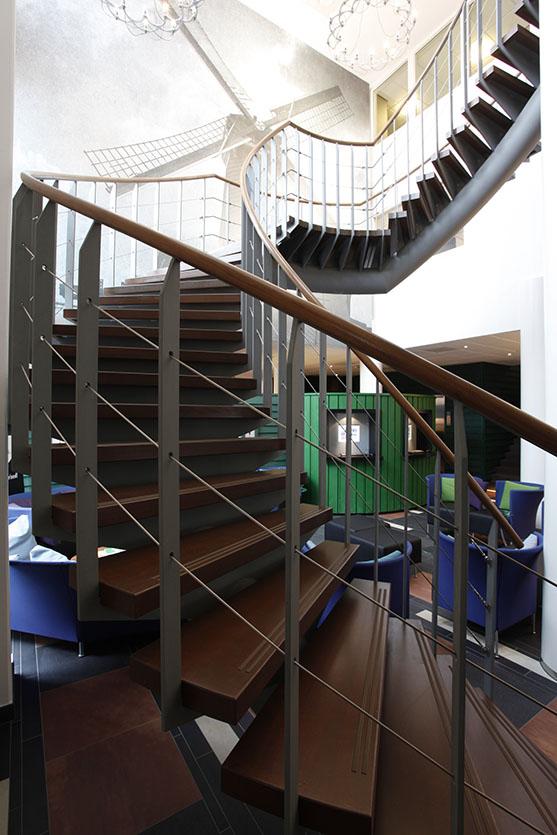 WAM-architecten_InntelHotel_Zaandam_03