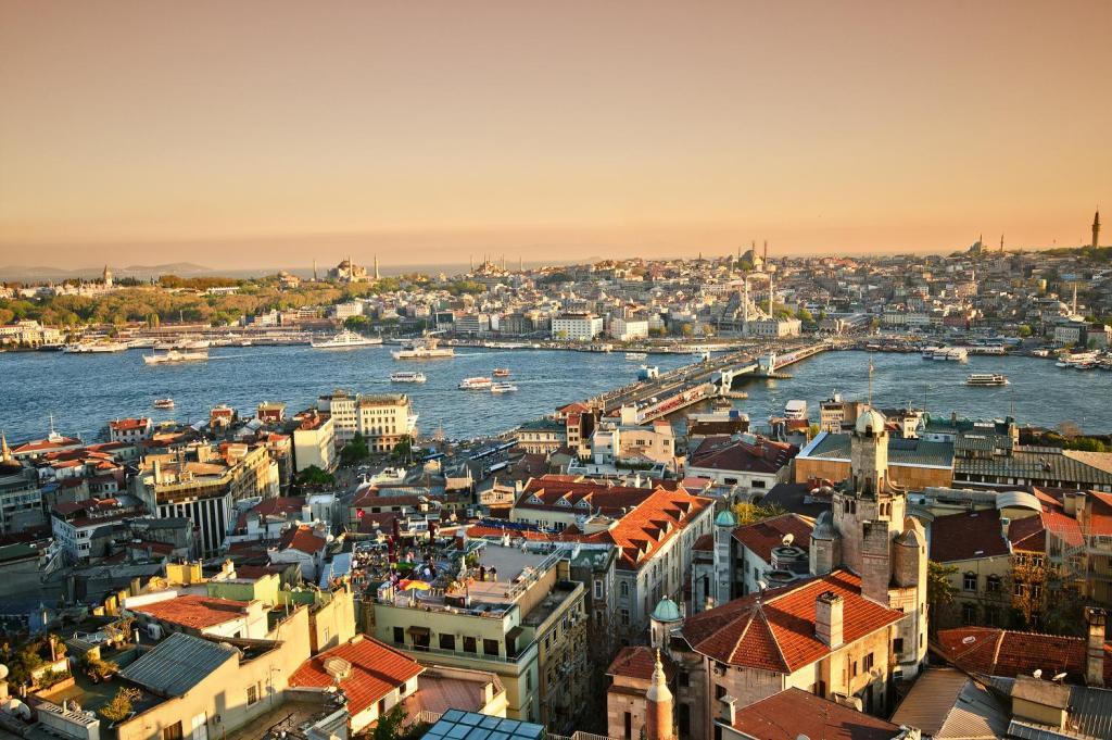 Купить квартиру в турции у моря недорого