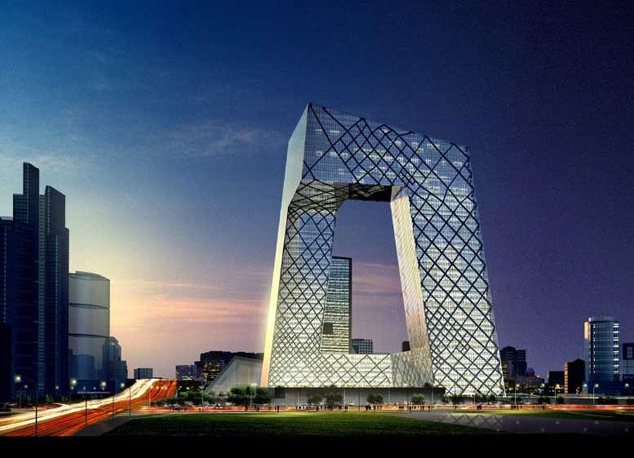 Beijing-TV-Centre-21