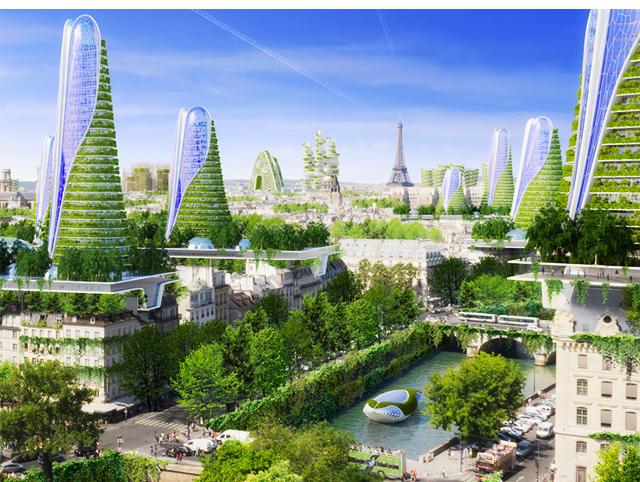 Vincent-Callebaut-Paris-2050-11