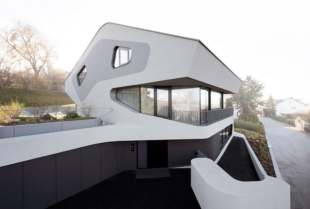 ols-house-021