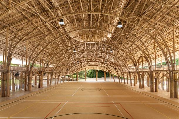 sportzal iz bambuka1