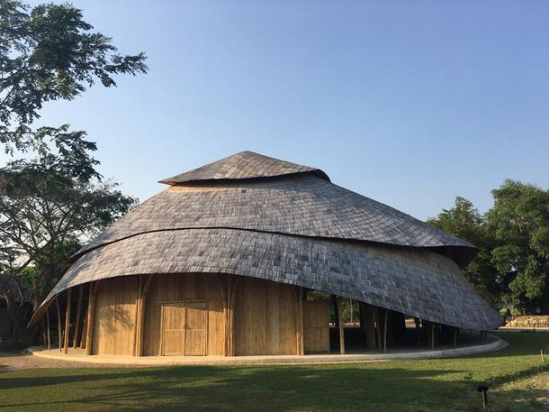 sportzal iz bambuka2