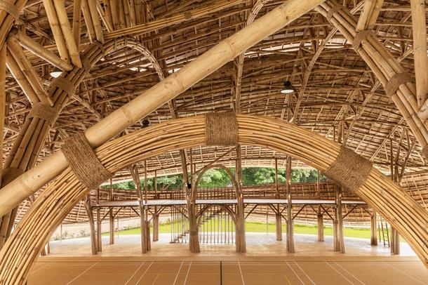sportzal iz bambuka4