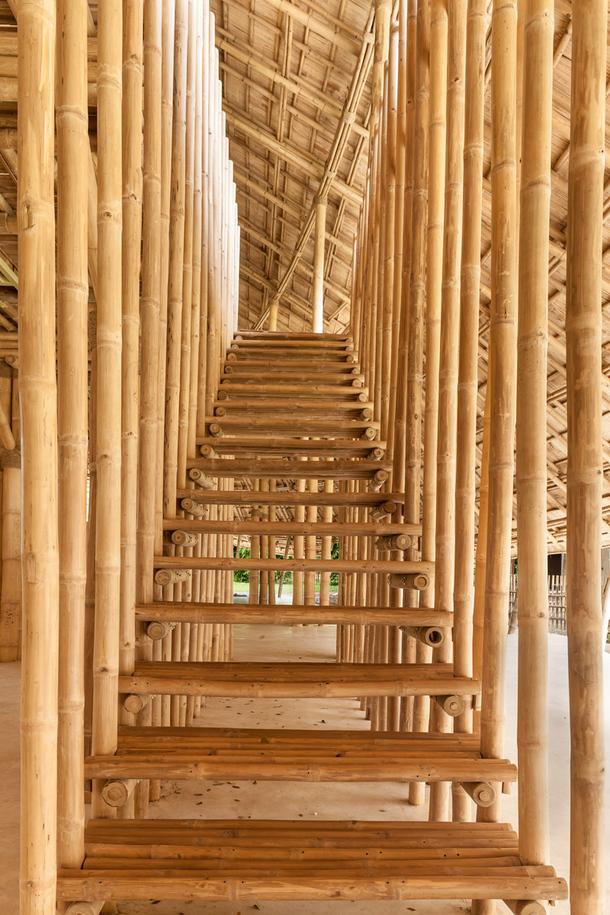 sportzal iz bambuka5