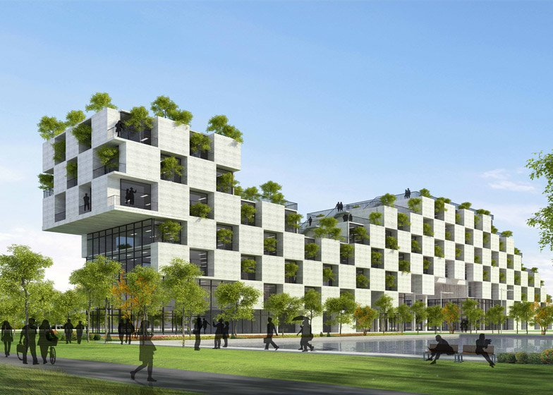 FPT-University-Technology-Building-by-Vo-Trong-Nghia_dezeen_784_1