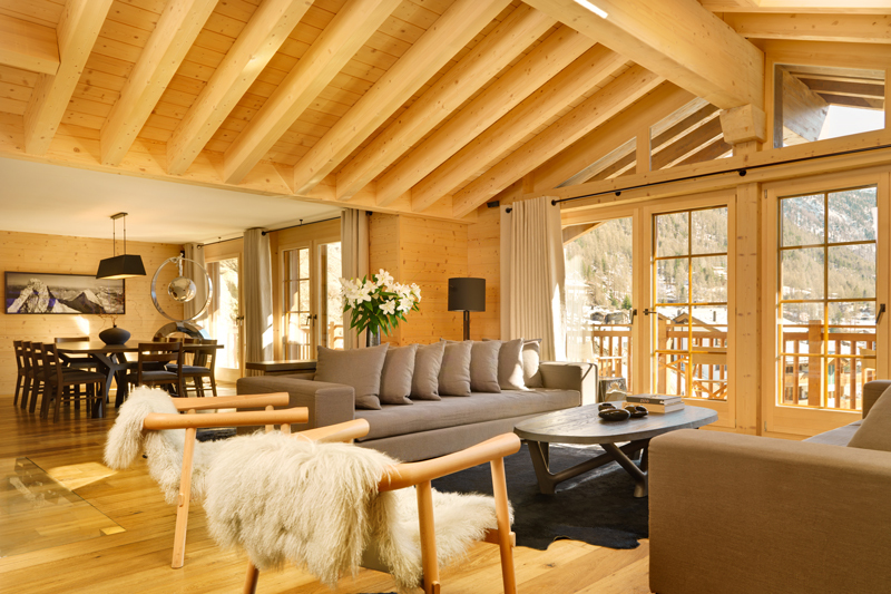 800x533_Quality97_w-chalet-maurice-zermatt-living-room-open-plan