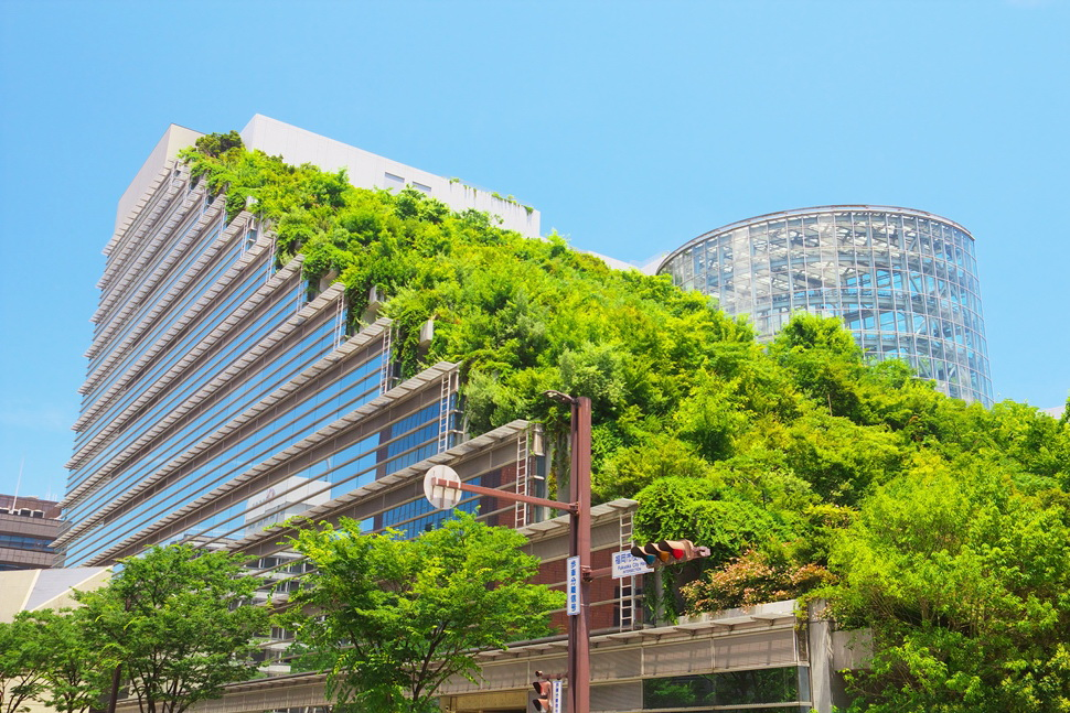 Japan-sharpens-its-green-building-focus