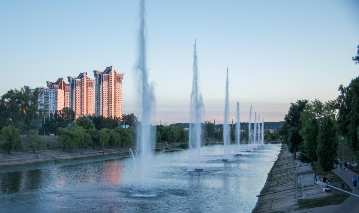 fontan na rusanovke2