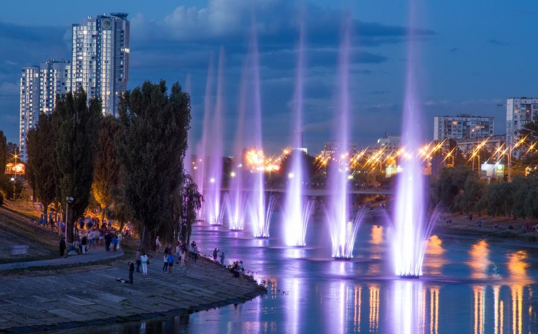 fontan na rusanovke3