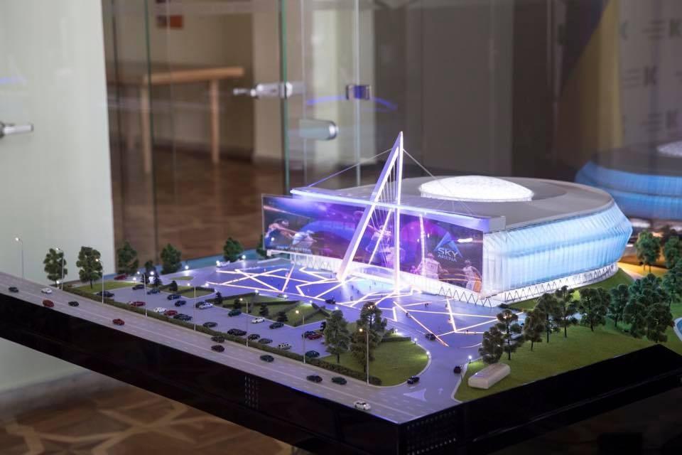 stadion-transformer kiev1