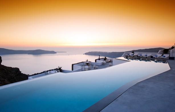 Grace-Santorini.Greece.lovethiscitytv-614x395
