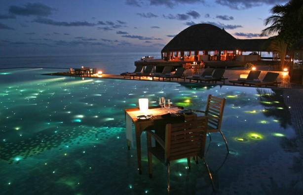 Resort-at-Pedregal13-614x395