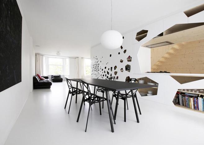 sovremennyj-minimalizm9