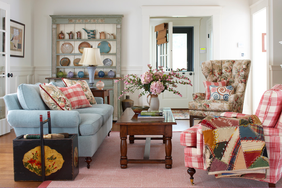 traditional-living-room-1