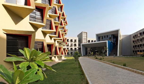organicheskiy hostel2