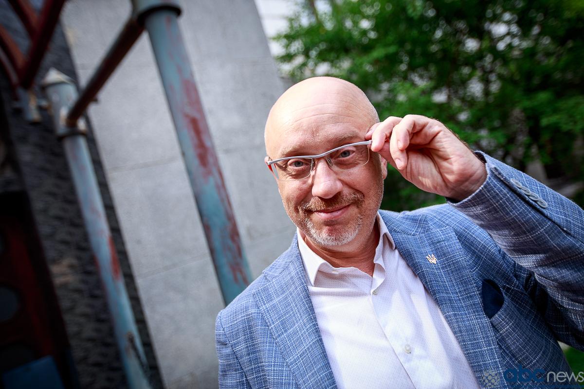 Aleksey Reznikov (3)