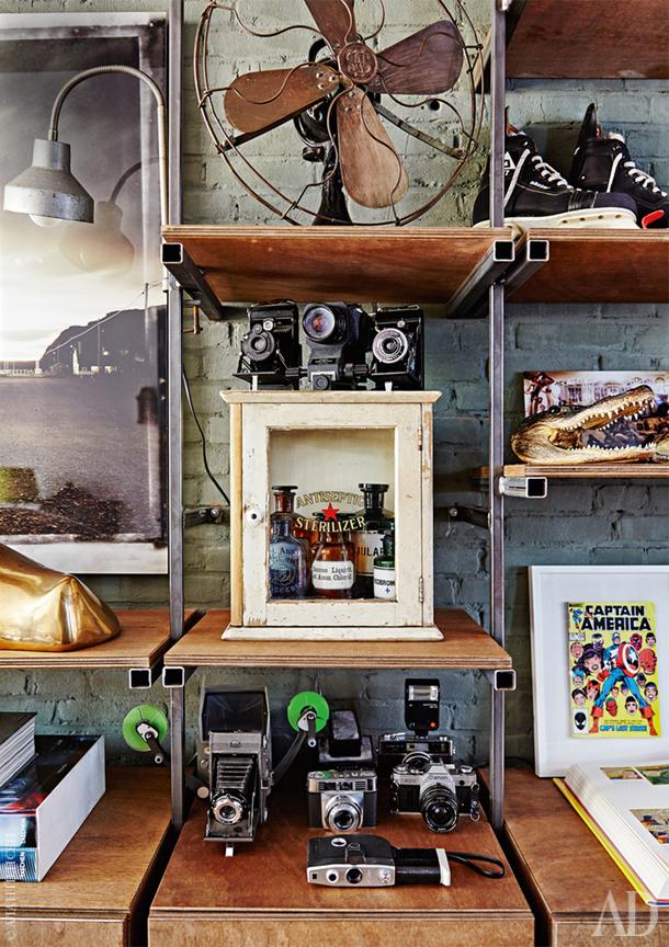 dom v garazhe10 — копия