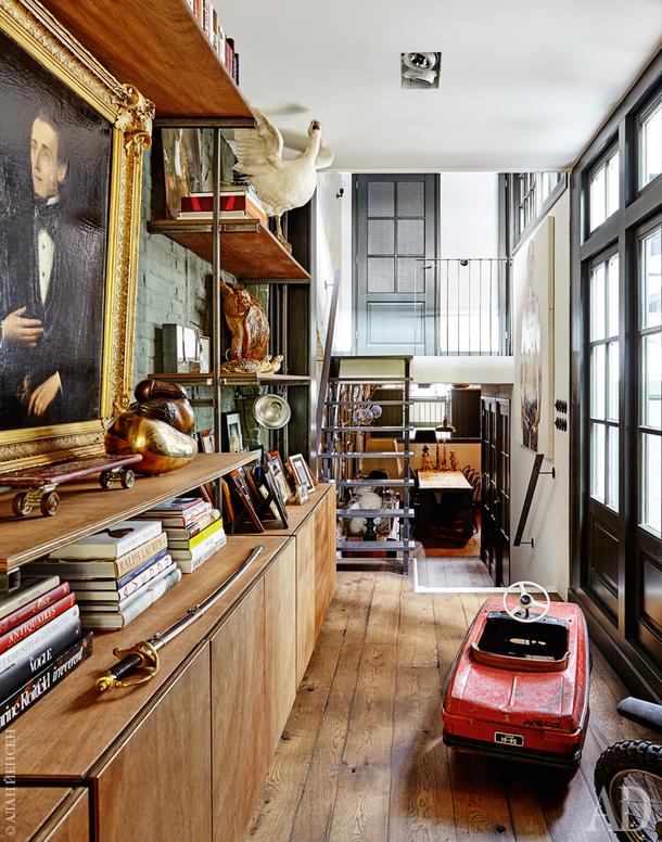dom v garazhe3