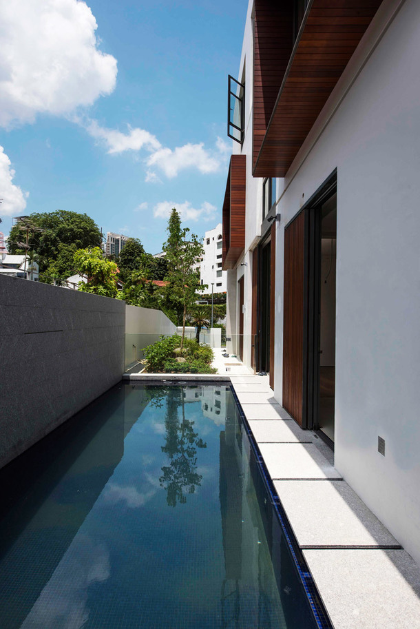 singapoure 9