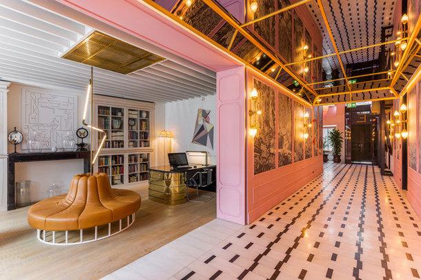 rozoviy otel stambul3