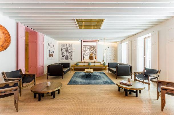 rozoviy otel stambul4