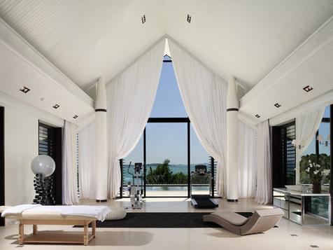 villa phuket1