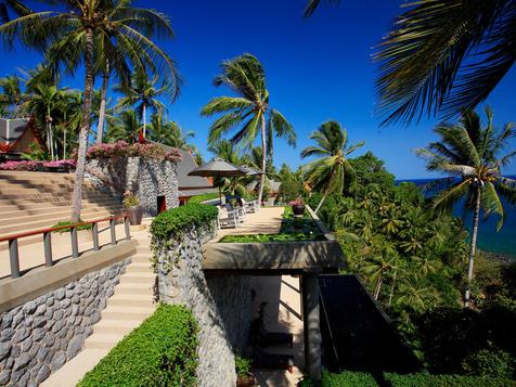 villa phuket10