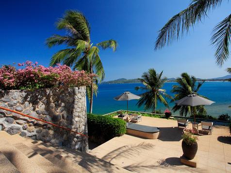 villa phuket11