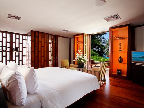 villa phuket12