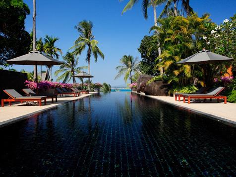 villa phuket13