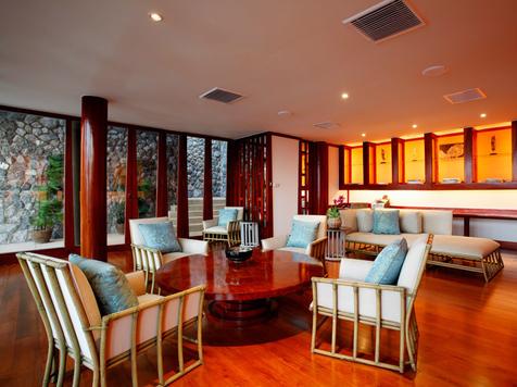villa phuket14