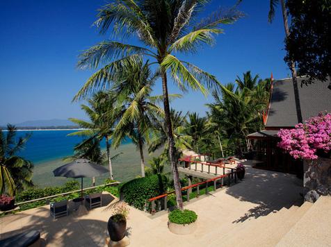 villa phuket15