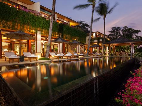 villa phuket16