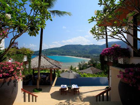 villa phuket17