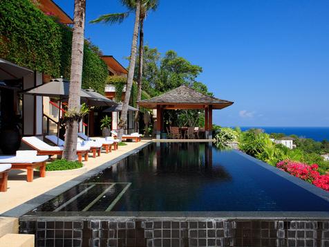 villa phuket18