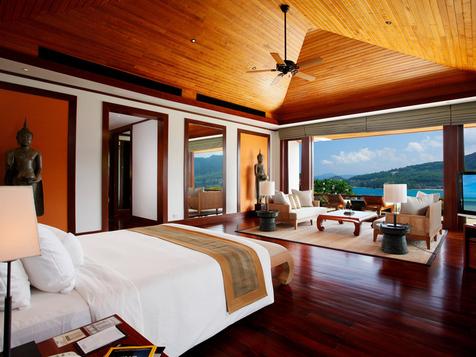 villa phuket19