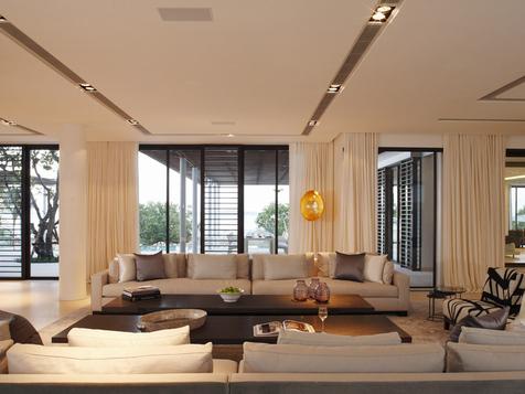 villa phuket2