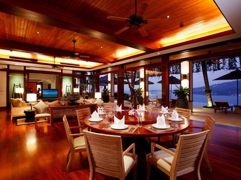 villa phuket20