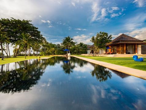 villa phuket22