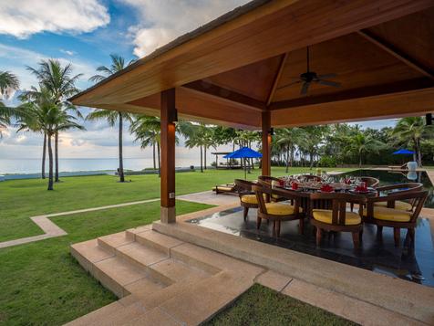 villa phuket23