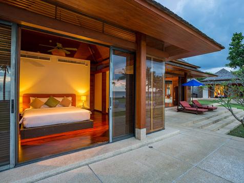 villa phuket24