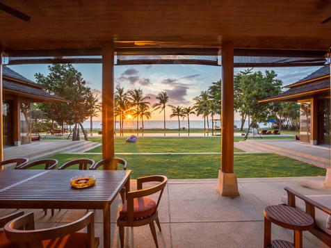 villa phuket25