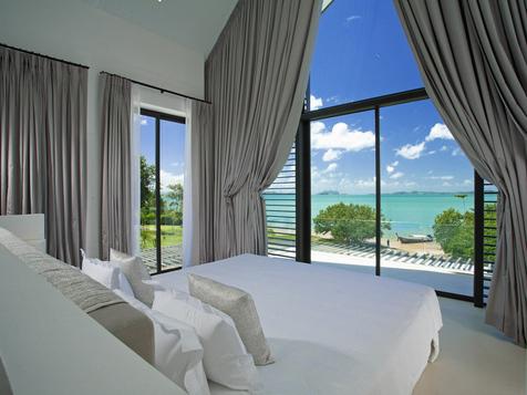 villa phuket3